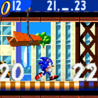 SonicLeapster.png