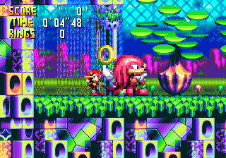 Chaotix1229 32X Resize.png