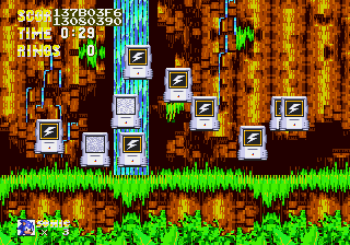 Sonic3C0408 MD Comparison DebugMonitors.png