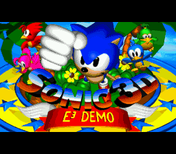Sonic3D73Title.png