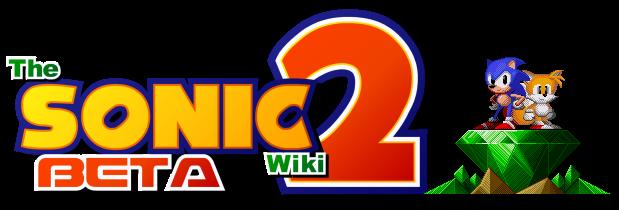 S2Beta:Music - Sonic Retro