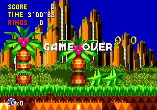 SonicCD MCD OuttaHere 3.png