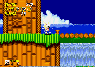 Super Sonic Invincible Stars.png