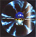 Electro-Spinner-Sonic-Adventure.png