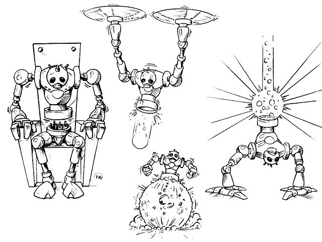 http://info.sonicretro.org/images/1/10/SonicSaturn_Concept_Cybernik_2.png