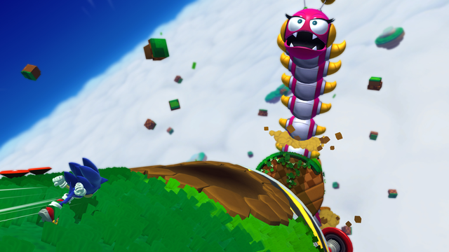 File:Sky Road Giant Caterkiller.png
