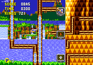 SonicCD MCD Comparison PP Act3GFDebugRoom.png