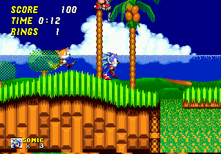 Sonic paletteexample.png