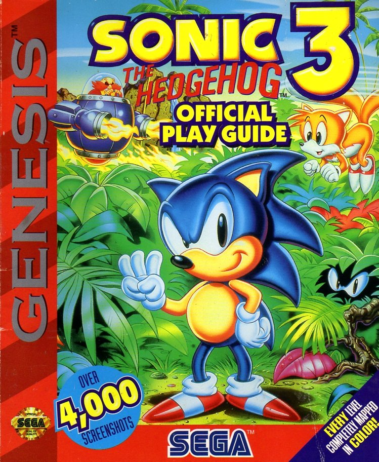 File:SonictheHedgehog3 US Prima OfficialPlayGuide Cover.jpg