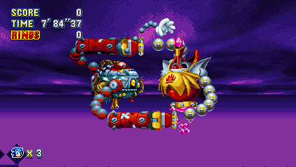 File:True Final Boss SonicMania.png