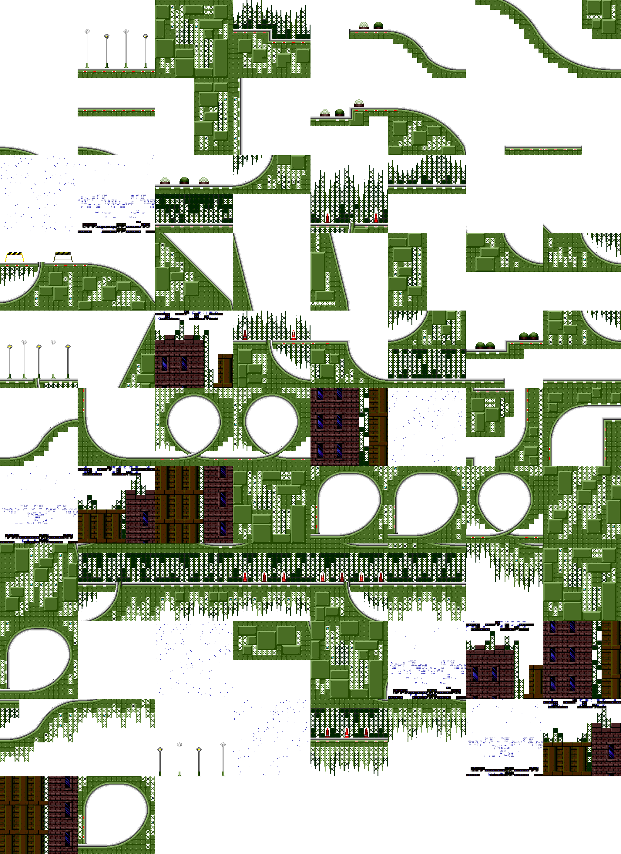 Sonic1 MD Map SLZ chunks.png