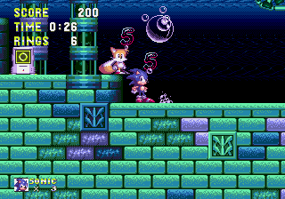 Sonic3 MD DrowningCountdown.png