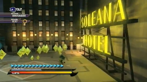 Su ss soleanna hotel.png