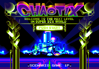 Chaotix1207 4.png