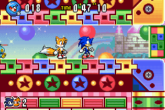 SonicAdvance3 GBA Comparison TK3BarrierJPEU.png