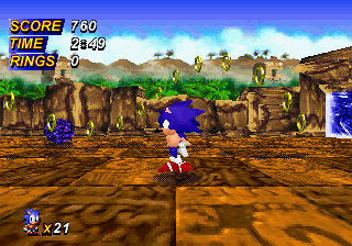 File:SonicXTreme-RedSands.png