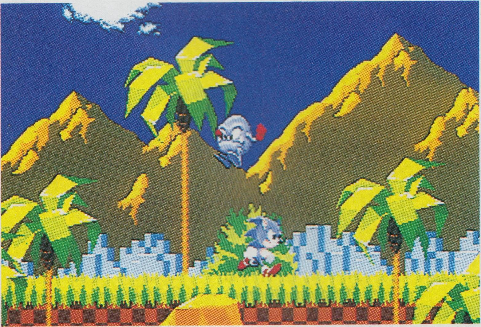 http://info.sonicretro.org/images/2/23/Sonic_1_TTS-90-1_zpsek8fvqhv.jpg