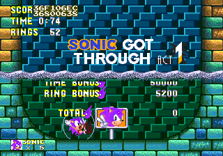 Sonic31993-11-03 MD HCZ1 PurpleSonic.png