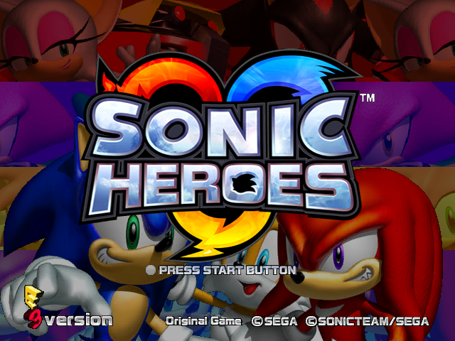 File:Sonic Heroes E3 Title Screen (GameCube).png