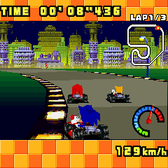 File:Sonic-kart-3d-x-game3.png