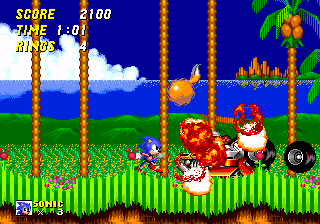 Sonic2 MD Comparison EHZ Act2Boss2.png