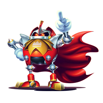 File:Sonic Mania Heavy King.png