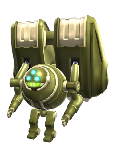File:Aero Chaser in Sonic Unleashed.png