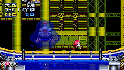 File:CPZ MinorBoss SonicMania.png