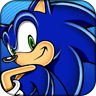 SonicAdvance Android icon.png