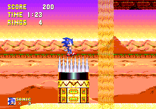 SonicandKnuckles MD SpikeyPillars 2.png