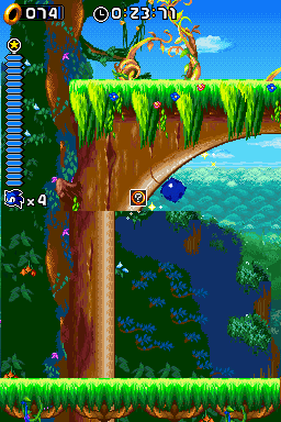 Sonic Rush Leafstorm.PNG