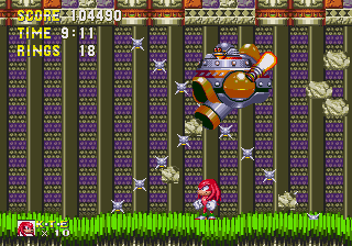 KnuxDrillMobile.PNG