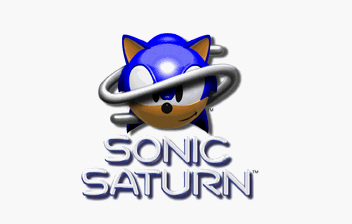 File:SonicXTreme-LoadingScreen.png