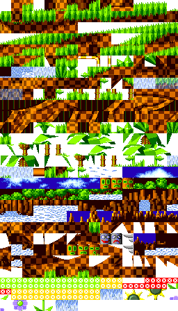 Sonic1 MD Map GHZ blocks.png