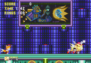 Sonic3&K MD Comparison HPZ HyperSonic.png