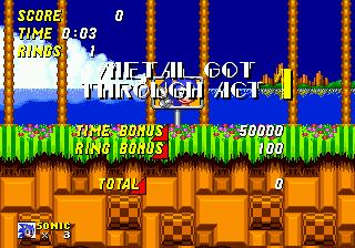 Sonic 2 - Text Code Generator - Sonic Retro