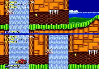 Sonic2SW MD Comparison EHZ 2PDemo.png