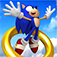 Sonic Jump 2012 Icon.png