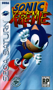 http://info.sonicretro.org/images/4/49/Sonic_X-treme_Coverart.png