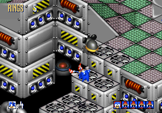 Sonic3D Saturn GeneGadgetZone.png