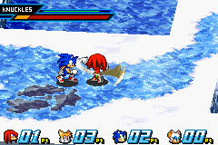 Sonic battle holy summit.png