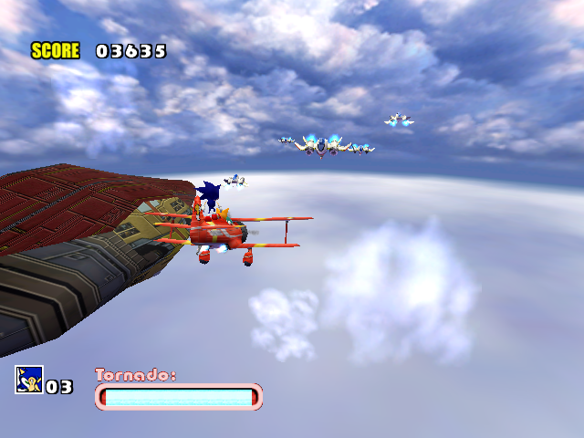 File:SA1 StageImage SkyChase1.png