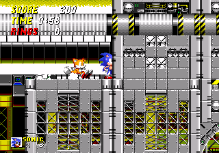 Sonic2 MD CPZ Act1TubeFall2.png
