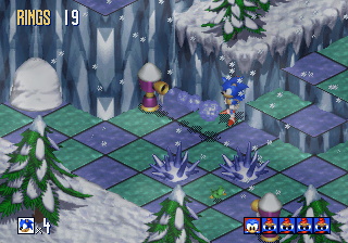 Sonic3D Saturn DiamondDustZone.png