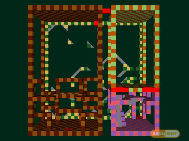 http://info.sonicretro.org/images/5/57/SonicXtremeTestLevelScreenshot12.jpg