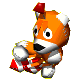 Tails_Doll.png