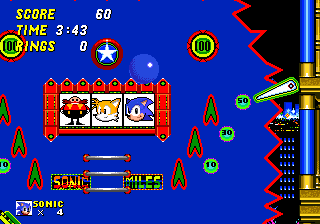 Sonic2 MD CNZ Act2Slots.png