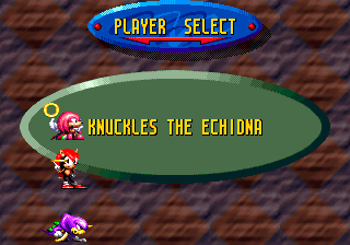 Chaotix 32X Comparison TimeAttack.png