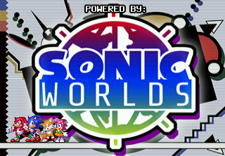 Sonicworlds.png