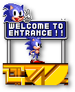 World Entrance